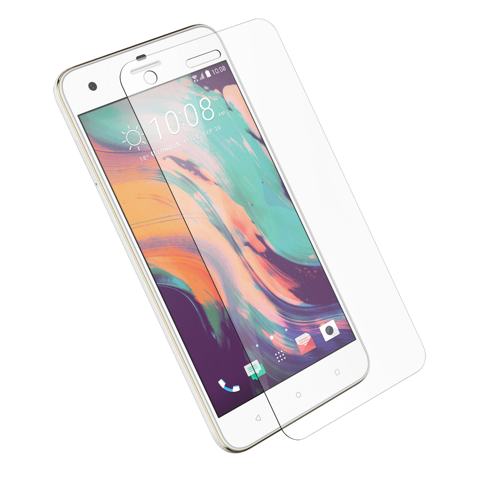 htc-protective-glass