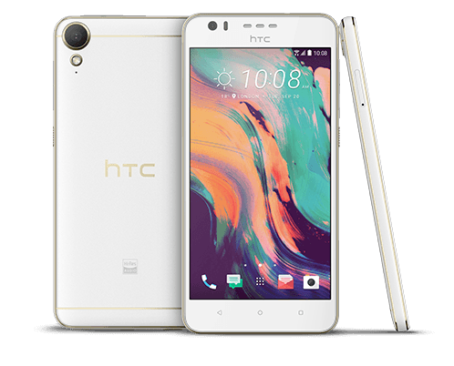 htc-desire-10-lifestyle-polar-white-global-phone-listing
