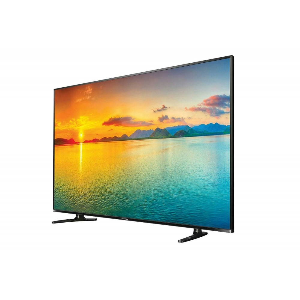 Hisense 43 Smart Digital Full HD LED TV -43N2170WTS