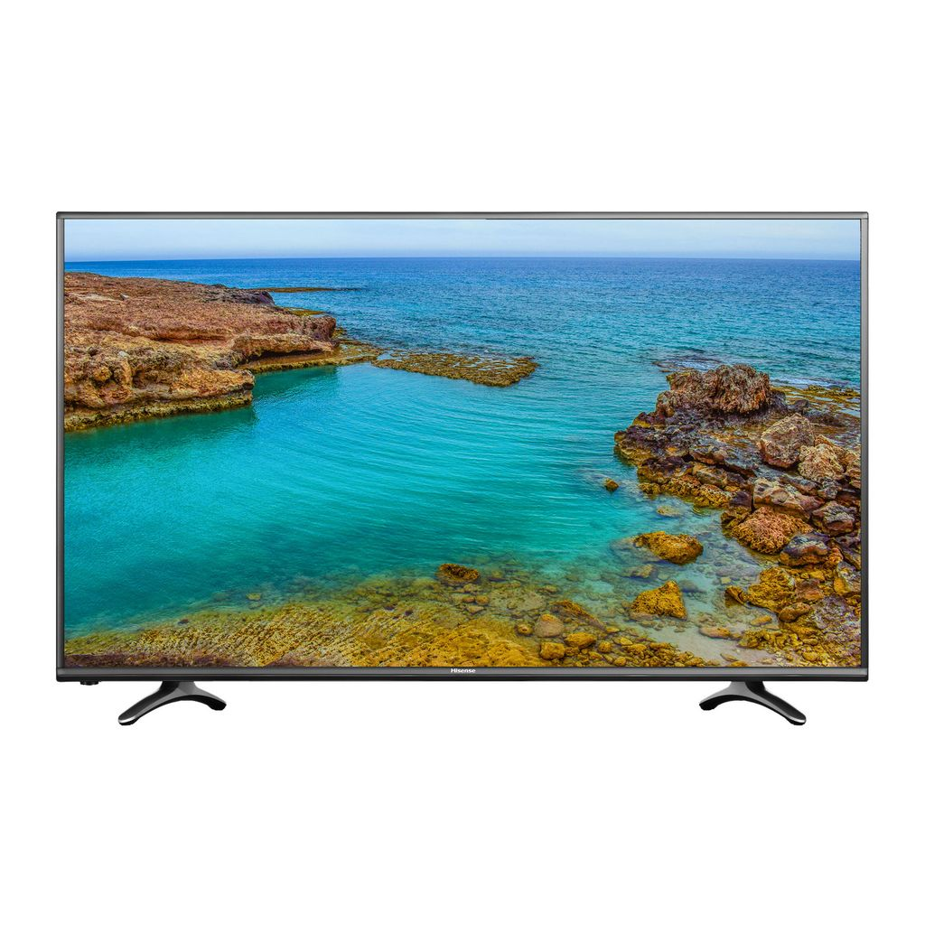 Hisense 55 Smart Digital Full HD LED TV – 55K3140PW