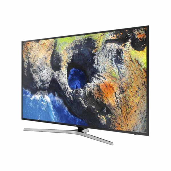 "Samsung-75""-Smart-Digital-UHD-4K-HDR-FLAT-TV-75MU7000K-600×600"