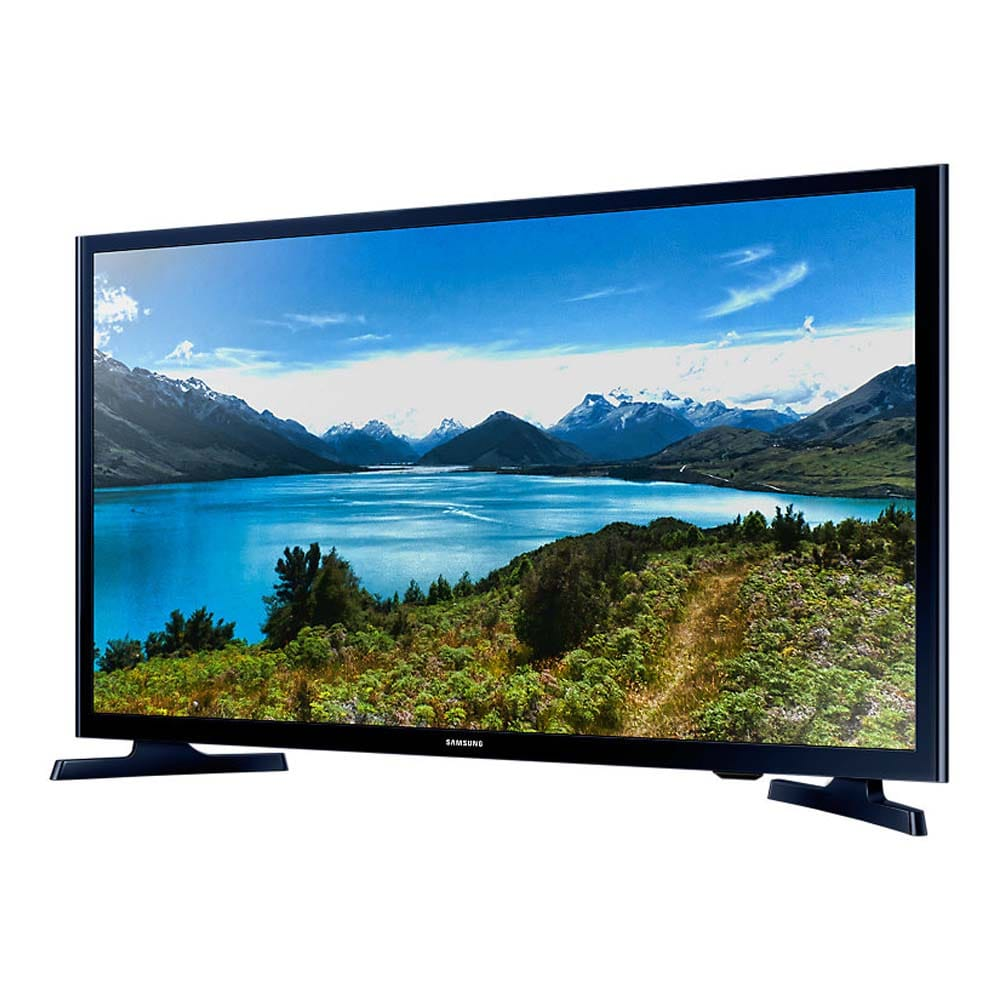 Samsung Digital HD LED Digital TV